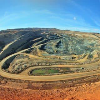 معدنی صنعتی گل گهر