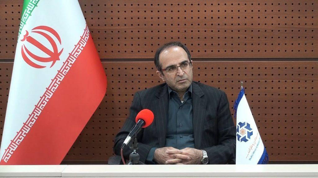 مرتضی علی اکبری
